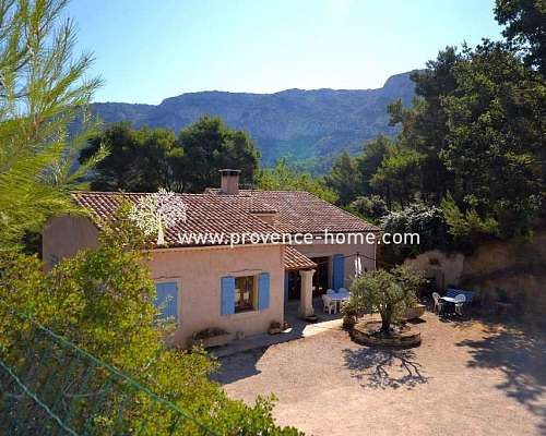 Vente Maison Taillades PROVENCE HOME